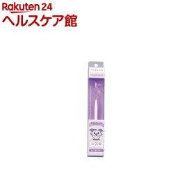 シズ公 ティースピック I(1本入)【シズ公】