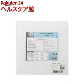 トラクロス No.25251(200枚入)