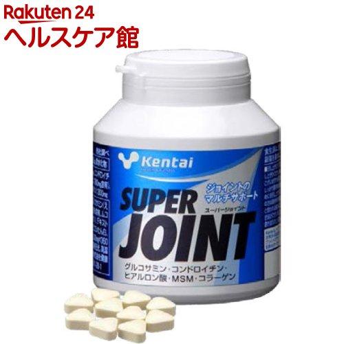 ケンタイ スーパージョイント K4413(360粒)【kentai(ケンタイ)】