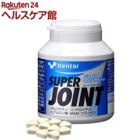 Kentai(ケンタイ) スーパージョイント K4413(360粒)【kentai(ケンタイ)】