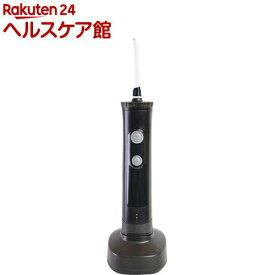 サンコー タンクなしでも使える口腔洗浄器 ジェットウォッシャブル SPTWTFLS(1台)【サンコー】