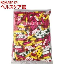 ラムネ菓子(1kg)【slide_8】
