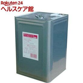 日本オリゴ 業務用フラクトオリゴ糖(24kg)【slide_d1】【日本オリゴ】