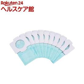 マキタ 抗菌紙パック A-48511(10枚入)