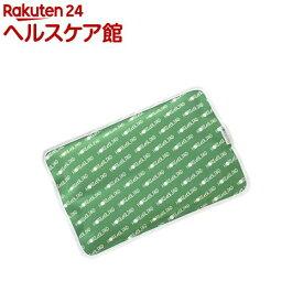 ホット&クールパッド グリーン L(1コ入)【spts13】