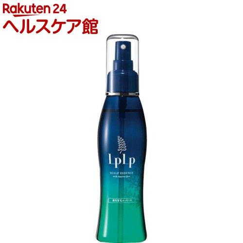 ルプルプ 薬用育毛エッセンス(150mL)【ルプルプ】【送料無料】