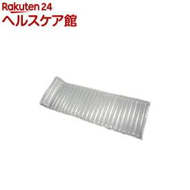 防災用品 簡便エアーマット(1枚入)