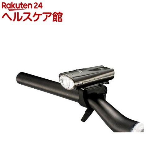ジェントス BLシリーズ ガンメタリック BL-350MG(1コ入)【ジェントス】