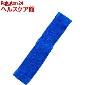 トーヨー(TOYO) 汗取り デコパット NO.67 ブルー(1コ入)【トーヨー(TOYO)】