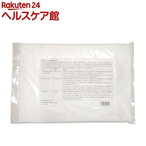 過炭酸ナトリウム(酸素系漂白剤)(1kg)【7_k】【rank】