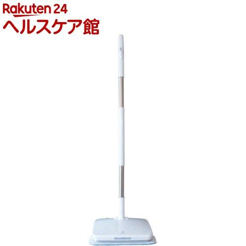 リヴィーズ コードレス電動モップ (水スプレー機能付き)(1台)【ichino11】【送料無料】