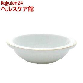 ラッシュ ゴールドオイル皿(1コ入)【ラッシュ】