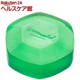 資生堂 ホネケーキ エメラルド NA(標準重量100g)【資生堂】