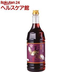 チョーコー醤油 業務用 超特選むらさき(1.8L)