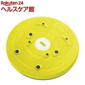 La.VIE ツイスターダイエットKUBIRE(1コ入)【spts9】【ラヴィ(La.VIE)】