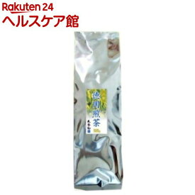 八女煎茶(500g)
