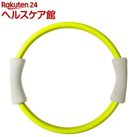 La.VIE ダイエットリング(1コ入)【spts9】【ラヴィ(La.VIE)】