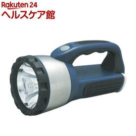 富士通 スーパーLED強力ライト HGH1411F(1コ入)