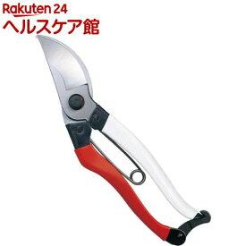 岡恒 剪定鋏 200mm No.103(1コ入)