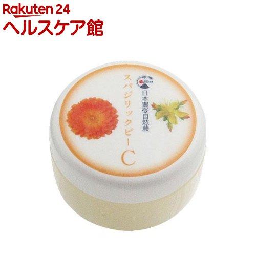 日本豊受自然農 スパジリック ビー C 大(45g)【3_k】【日本豊受自然農】【送料無料】