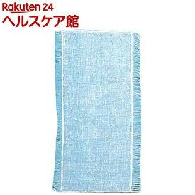 トラバーゼA(600枚入)