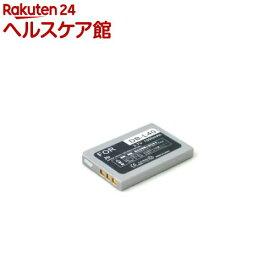 マイバッテリーHQ サンヨー DB-L40互換バッテリー MBH-DB-L40(1コ入)【マイバッテリー(MyBattery)】