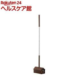 コロコロ コロフル ロング ブラウン(1コ入)【コロフル】
