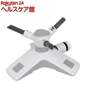 セフティー3 スプリンクラー SSP-9(1コ)【セフティー3】