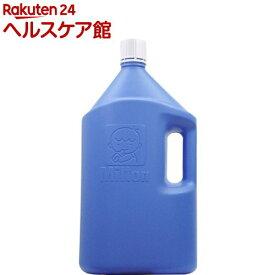 【第2類医薬品】ミルトン(3L)【ミルトン】