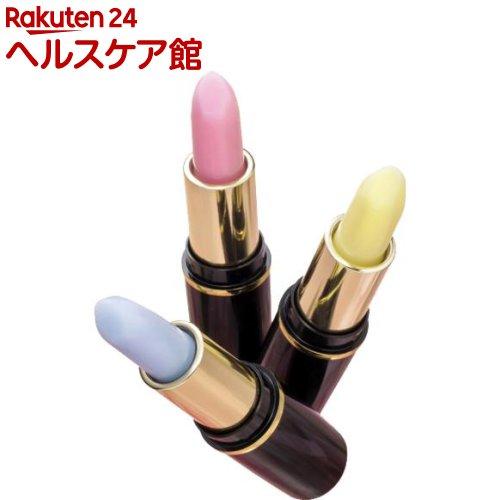 パステルージュ 3色組(3コ入)