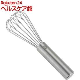 セレクト100 ドレッシングウィスク DH3118(1コ入)【貝印】