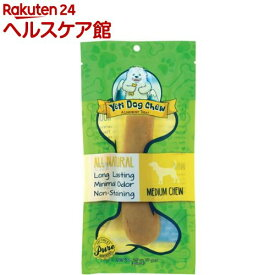 イエティ ドッグ チュウ チーズ Mサイズ(1本入)