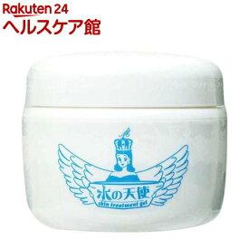 水の天使(150g)【slide_e4】[オールインワン]