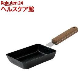 アンバイ 玉子焼 角小(1コ入)【アンバイ(ambai)】