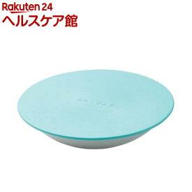 エレコム エクリア スポーツ バランスボード ライトブルー HCF-BDBUL(1個)【エレコム(ELECOM)】