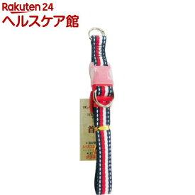 ハンドラー HDソフトラインWカラー S 小型犬用 青 SLWC-15.HD/BL(1コ入)【ハンドラー】