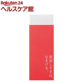 ネスノ バランスベール 保湿ゲル(140g)【ネスノ(nesno)】