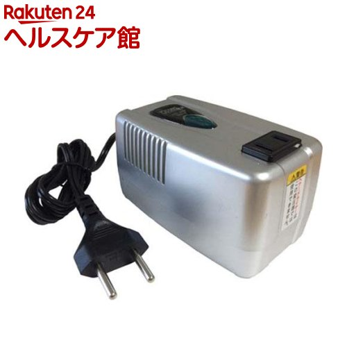 海外用変圧器 220-240V/100VA NTI-1002(1台)