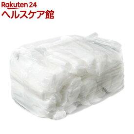 ストリックスデザイン 大判厚手レーヨンエンボスおしぼり SD-702(60本入)【more20】