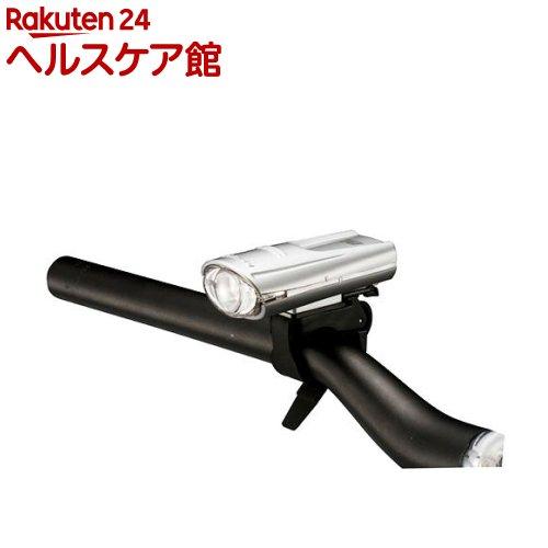 ジェントス BLシリーズ シルバー BL-350SR(1コ入)【ジェントス】