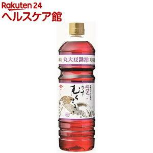 超特選うすむらさき 生(1L)[醤油]