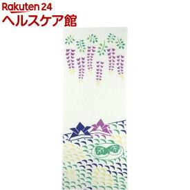 ヴァーテックス 皐月(5月) 折り紙の兜 注染手ぬぐい VTX94029(1枚入)