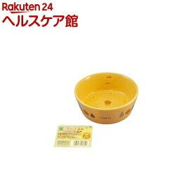 ミニマルグッズ うさぎのラウンド食器(350ml)【ミニマルグッズ】