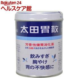 【第2類医薬品】太田胃散(210g)【太田胃散】