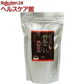 サンテ・クレール 野茶い焙煎 詰替用(180g)[コーヒー]