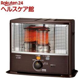 コロナ 石油ストーブ RX-2919WYM(1台)【コロナ(CORONA )】