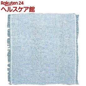 トラバーゼC(300枚入)