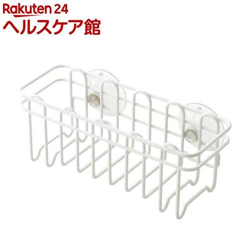 リベラリスタ シンクポケット L GLIB049 ホワイト(1コ入)【リベラリスタ】