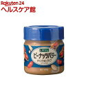 カンピー ピーナッツバター チャンク(粒入)タイプ(300g)【カンピー】