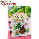 東洋ナッツ食品 TNSF いちじく(100g)【more30】【TON'S】